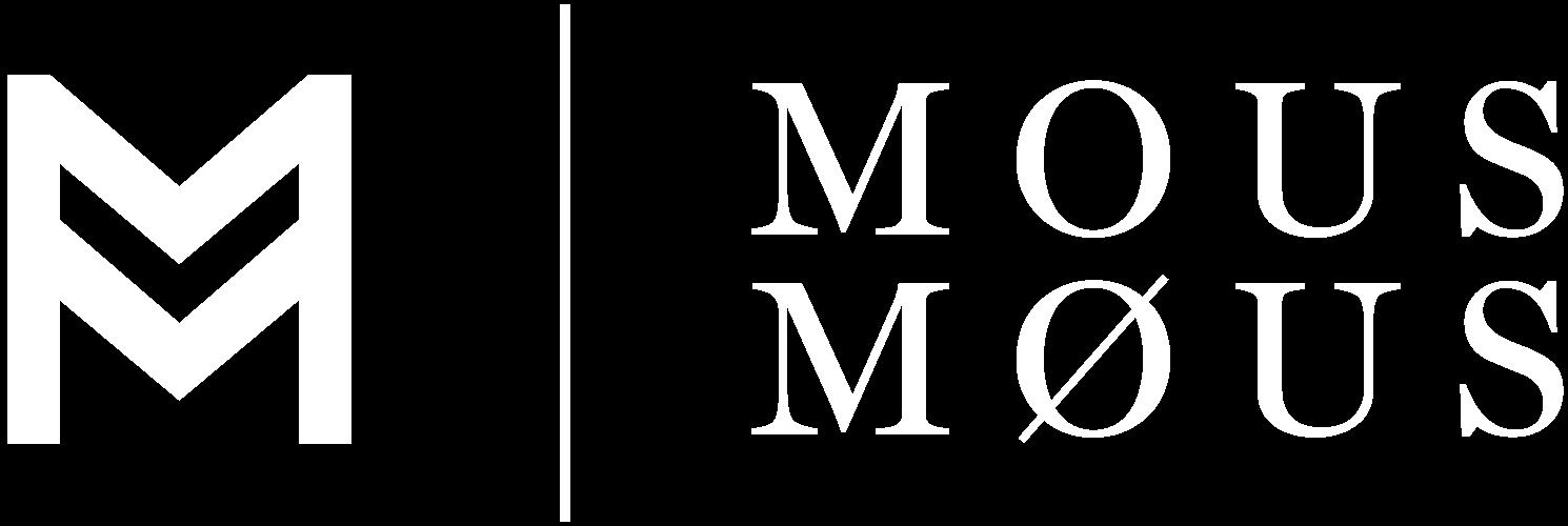 MOUSMOUS